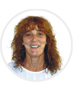 Célia Almeida