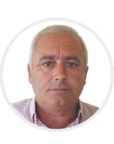 Manuel Luís
