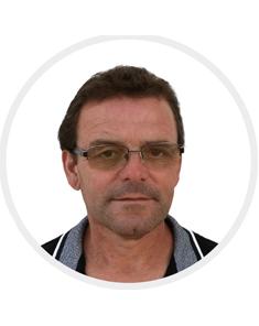 Martinho Ribeiro